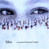 """A Hundred Thousand Angels"" - Bliss"