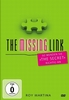 The Missing Link | DVD